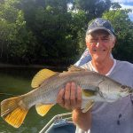 Cairns Lure and Fly Fishing Charters